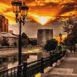 Imagine București GX32353