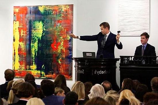 Cum sa vindem tablouri de picturi pe numere online?